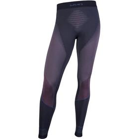 UYN Ambityon UW Lange Broek Heren, violet